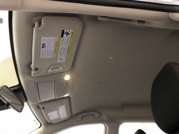 good 2019 Nissan Rogue for sale