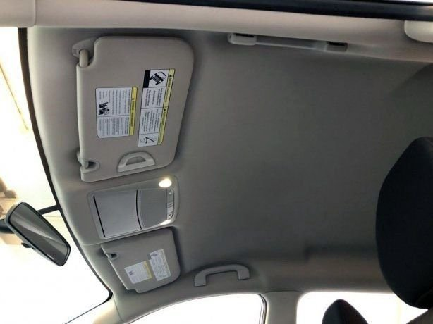 good cheap Nissan Rogue for sale