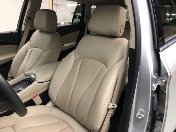 Buick 2016 for sale