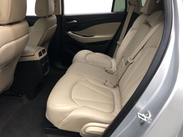 cheap 2016 Buick for sale