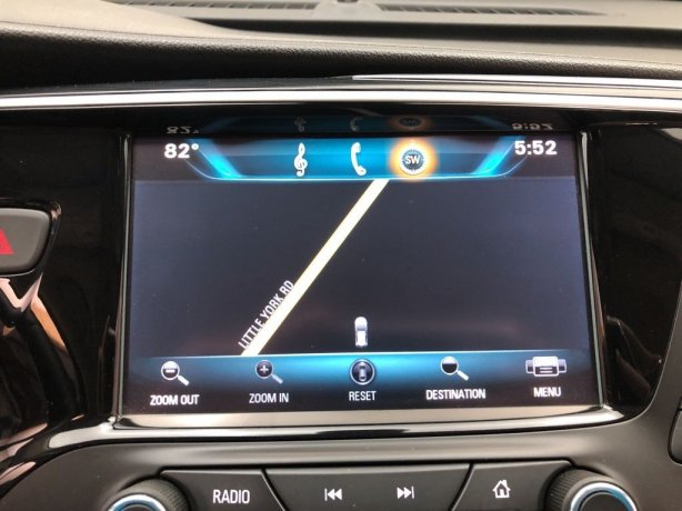 good cheap Buick Envision for sale