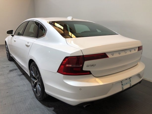 Volvo S90 for sale near me