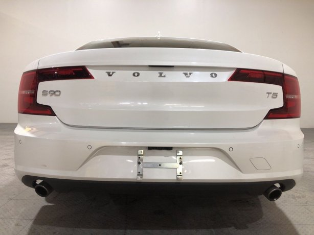 2018 Volvo S90 for sale