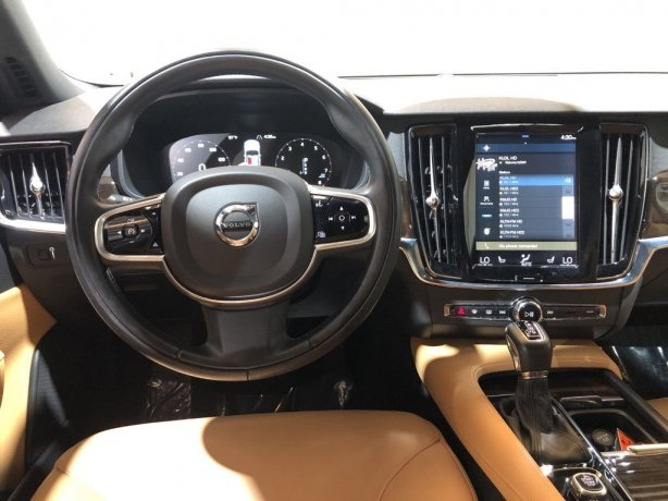 2018 Volvo S90 for sale near me