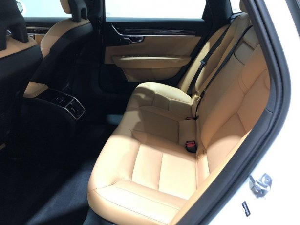 cheap 2018 Volvo for sale