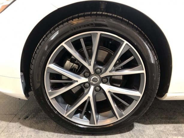 Volvo S90 near me for sale
