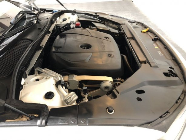 Volvo S90 cheap for sale
