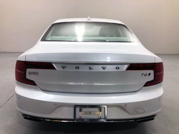 used 2018 Volvo for sale