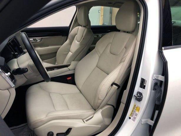 Volvo 2018
