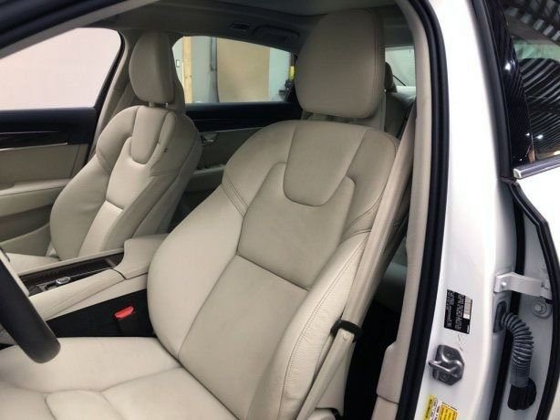 Volvo 2018 for sale