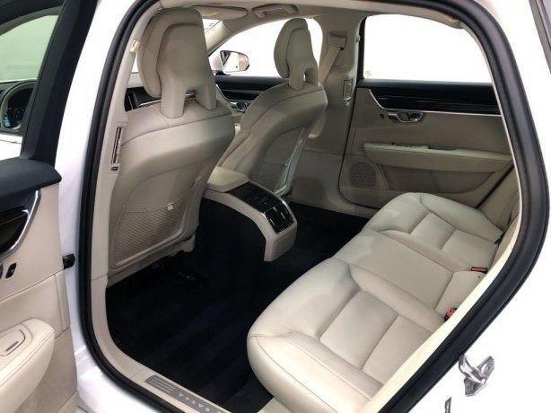 cheap 2018 Volvo for sale Houston TX