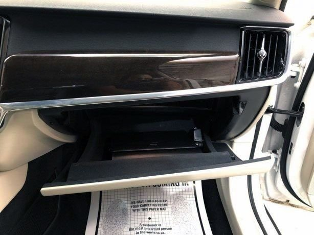 used Volvo for sale Houston TX