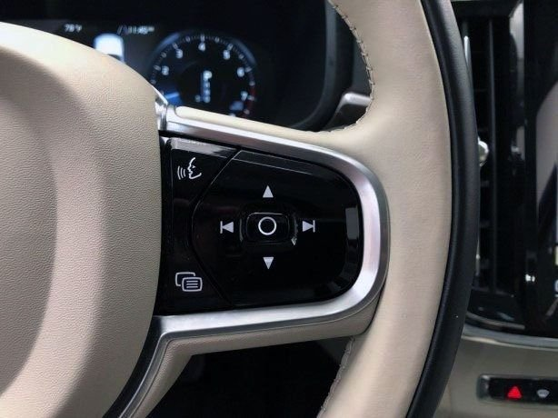 good used Volvo S90 for sale