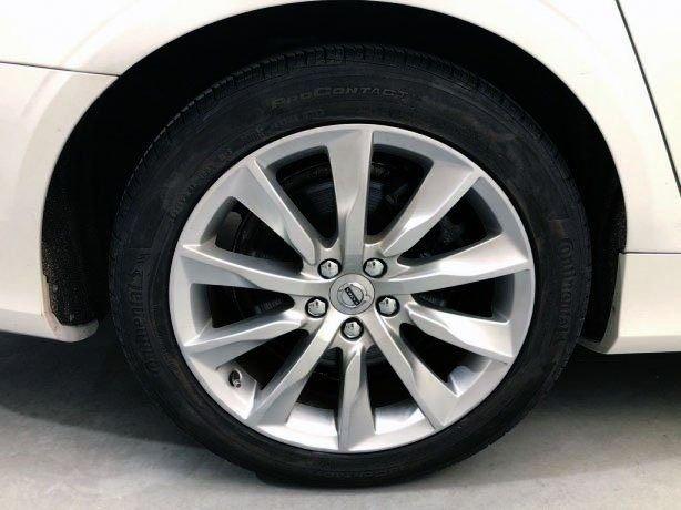 good cheap Volvo for sale Houston TX