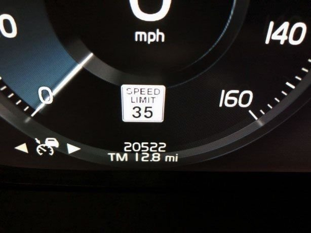 Volvo S90 cheap for sale near me