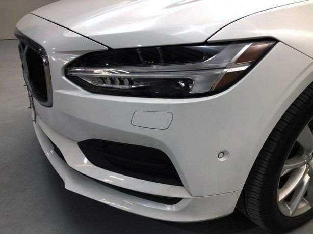 2018 Volvo for sale