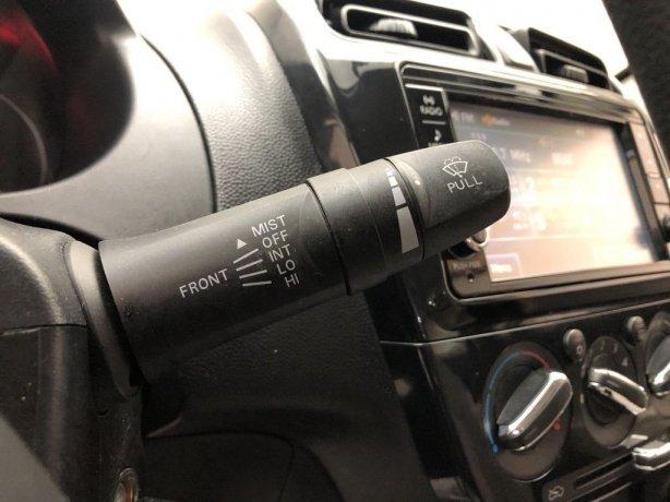 good used Mitsubishi Mirage G4 for sale