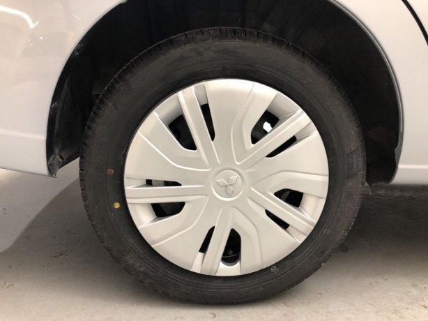 good cheap Mitsubishi for sale Houston TX