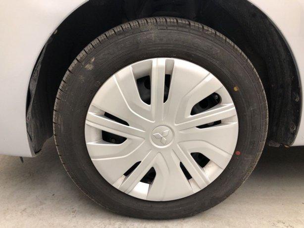 discounted Mitsubishi for sale
