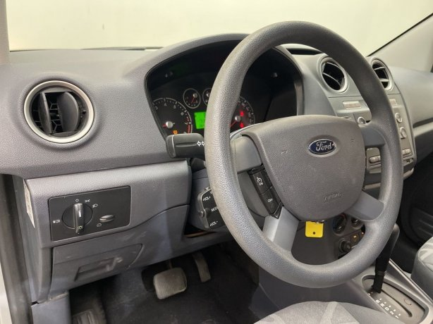 Ford 2012 for sale