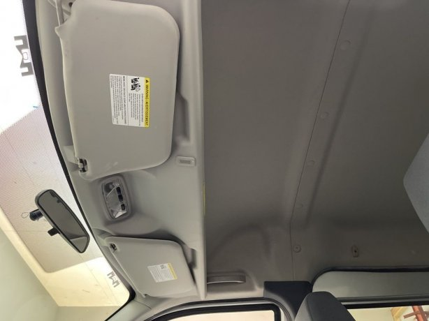 good 2012 Ford Transit Connect for sale