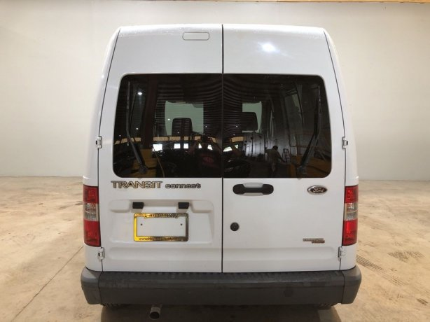 Ford Transit Connect for sale near me