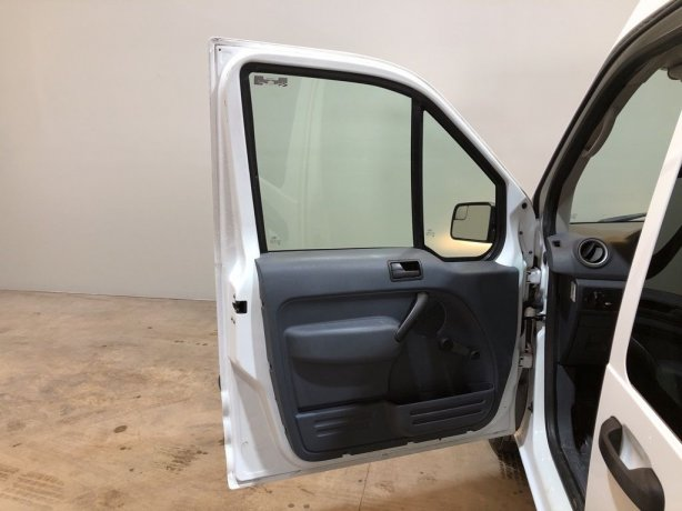 used 2013 Ford Transit Connect for sale