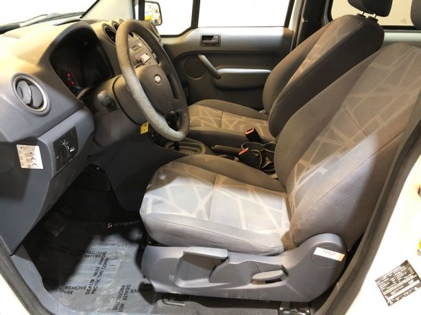 used 2013 Ford Transit Connect for sale near me