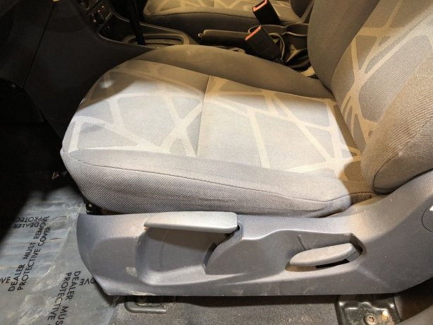 2013 Ford Transit Connect for sale near me