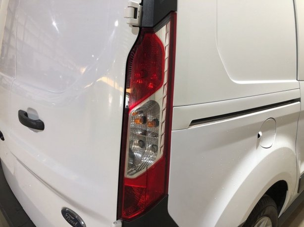 used 2017 Ford Transit Connect for sale