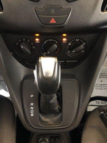 used Ford Transit Connect for sale Houston TX