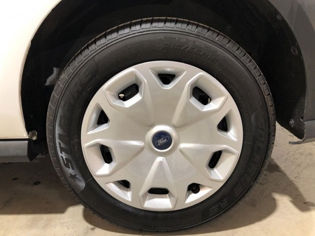 good cheap Ford Transit Connect for sale