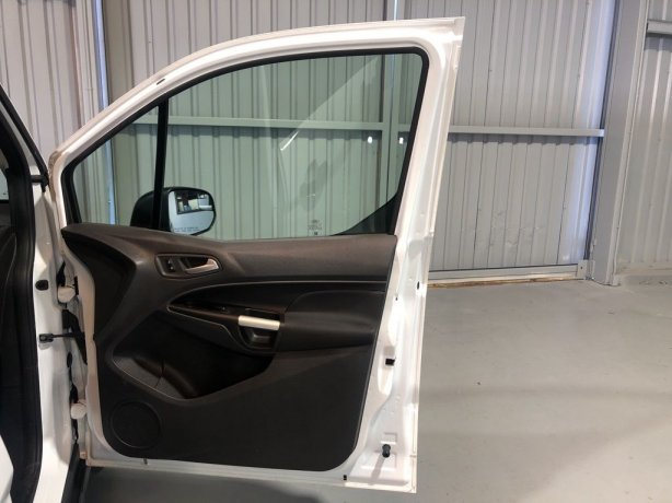 2016 Ford Transit Connect for sale near me