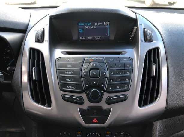 good used Ford Transit Connect for sale
