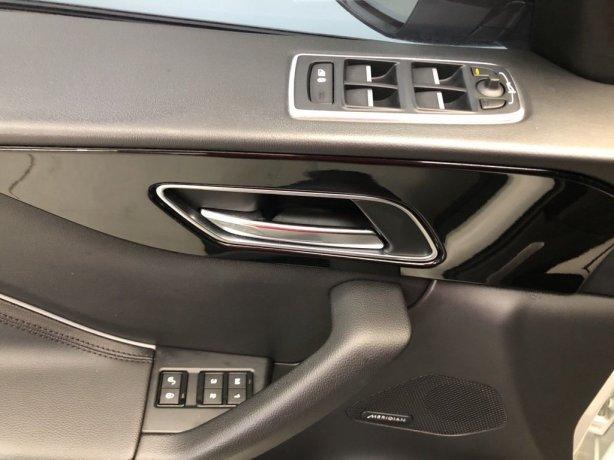 used 2018 Jaguar