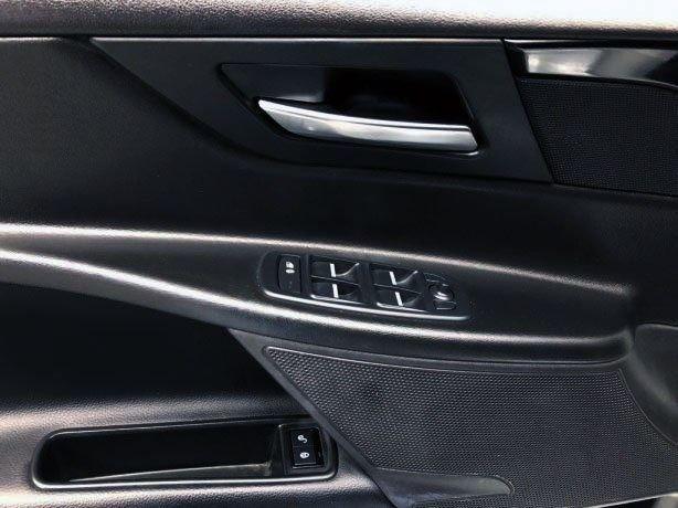 used 2017 Jaguar