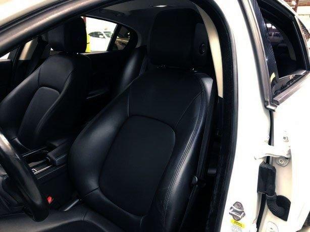 Jaguar 2017 for sale