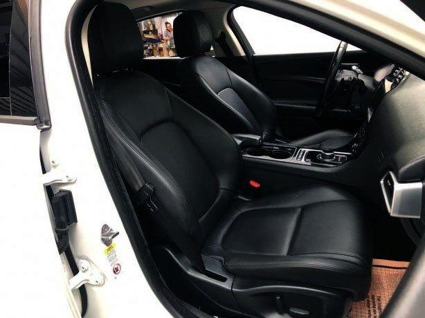 cheap Jaguar XE for sale