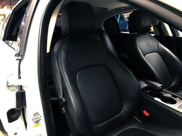 cheap Jaguar XE for sale Houston TX