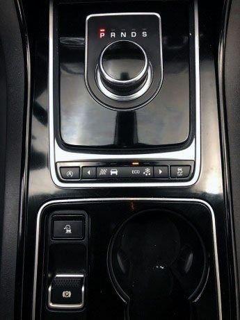 good 2017 Jaguar XE for sale