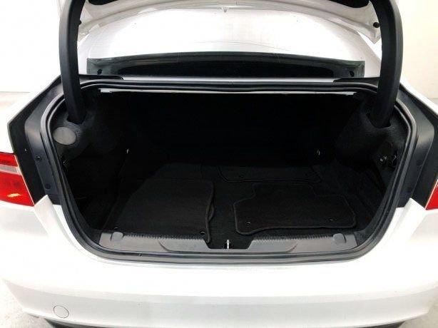 Jaguar XE for sale best price