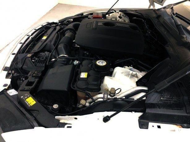 Jaguar XE near me for sale