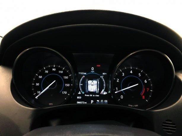 Jaguar XE cheap for sale