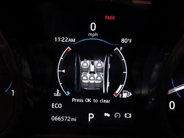 Jaguar XE cheap for sale near me