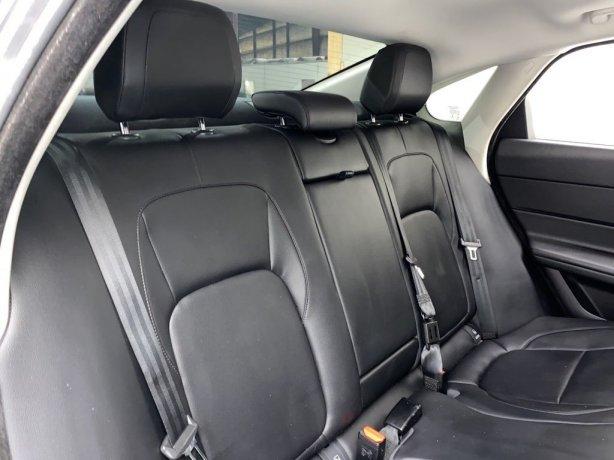 cheap 2017 Jaguar near me