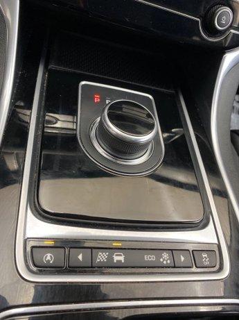 good cheap Jaguar for sale Houston TX