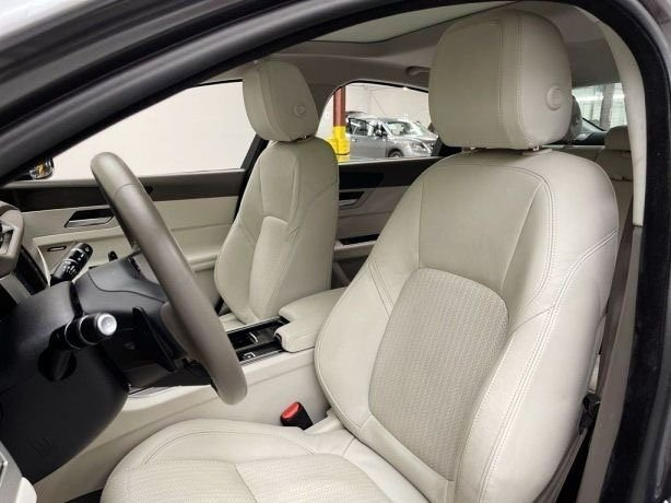 Jaguar 2016 for sale