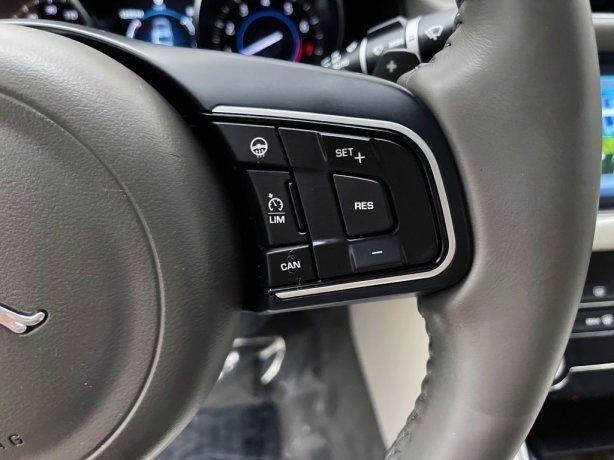 good used Jaguar XF for sale