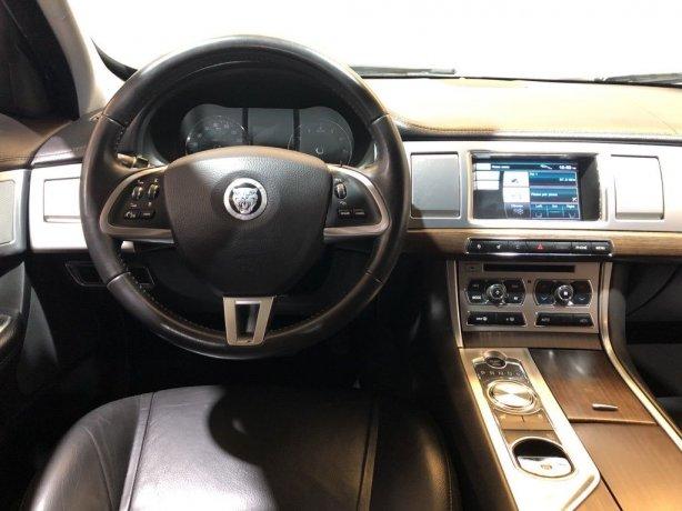 2013 Jaguar XF for sale near me