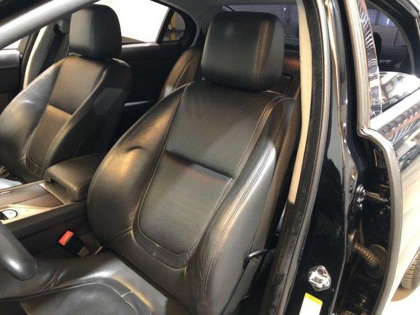 Jaguar 2013 for sale